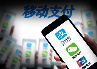 0_看图王.web.jpg